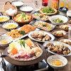 とり家ゑび寿 - 料理写真: