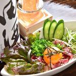 Cafe&Bar Leaf -