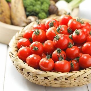 EMトマト