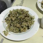 久留米とんこつ とんぱ〜れ - 料理写真: