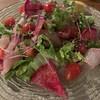ワイン食堂 イナセヤ キッチン - 料理写真: