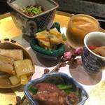 日本料理 会席小久保 -