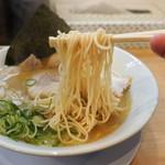 麺屋 瑞風 -
