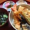 京の里 - 料理写真: