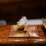 串かつ あーぼん - 料理写真: