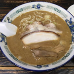 102896843 - こく煮干し(730円)
