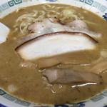 102896845 - こく煮干し(730円)