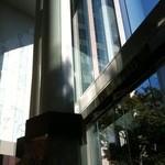 10290295 - 六角形の柱