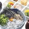 和処 きてら - 料理写真: