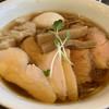 らぁ麺やまぐち - 料理写真: