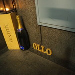 OLLO -