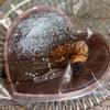 エール・ラポール - 料理写真:マンディアン(ホワイト、チョコ)