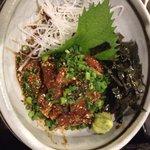 龍馬 - ゴマ鯖美味しい!!