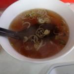 102923199 - スープ