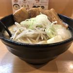 大正麺業 -