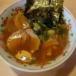 福和うち - 料理写真:
