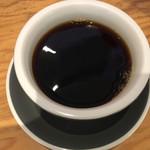 デイズコーヒー -