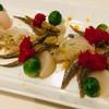ホテルマリノアリゾート福岡 - 料理写真: