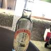 竹中肉店 - ドリンク写真: