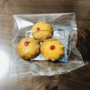 コンディトライ アキヤマ - 料理写真:ロゼット