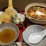 みのぜん - 料理写真: