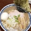 大勝軒 みしま - 料理写真: