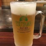 102956364 - 津山地ビール