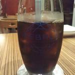 マイタイ - ドリンク写真:アイスコーヒー