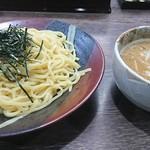 102957496 - ベジポタつけ麺