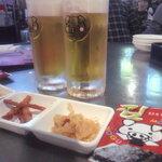 10296620 - 生ビール