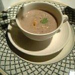 10296755 - あずきのスープ
