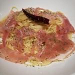 イタリアンバール ストラピエーノ - 料理写真: