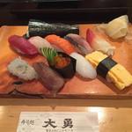 https://tblg.k-img.com/restaurant/images/Rvw/102962/150x150_square_102962311.jpg