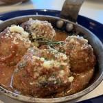 SOHOLM CAFE+DINING  -