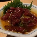 プライベート個室×海鮮バル まんぷく処 陣 -