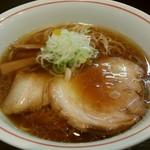 Ramenhayato -