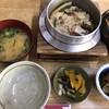 五頭の山茂登 - 料理写真: