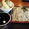 Teishokuyajimbei - 料理写真: