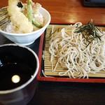 定食屋ジンベイ - 料理写真: