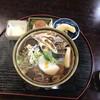 信太の里 - 料理写真:
