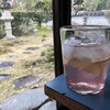 KIRI CAFE - ドリンク写真:
