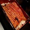 Saei - 料理写真:甘さ控えめすっきり
