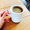 ハチイチゴ コーヒー スタンド