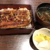 Kawakiyou - 料理写真: