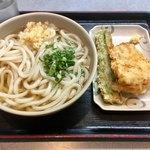 愉楽家 - 本日の夜ご飯