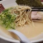103006266 - 細麺