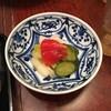 中華香彩JASMINE口福厨房