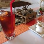 103009761 - タイ紅茶