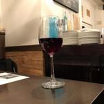 103009827 - 赤ワイン