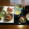 Gochisouya - 料理写真:よくばりランチプレート